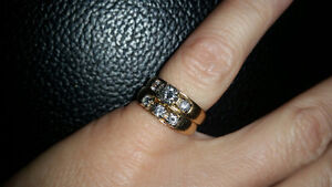 READY TO POP THE QUESTION??