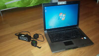 Asus F5 Entertainment System Laptop $150 OBO