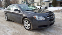 2011 Chevrolet Malibu LT* EXCELLENT CONDITION Sedan
