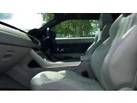 2011 Land Rover Range Rover Evoque 2.2 SD4 Prestige 3dr Automatic Diesel 4x4