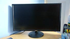 ASUS VP28UQG 28 Inch 4K Gaming Monitor