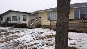 2 bedroom half duplex with full basement  Regina Regina Area image 5