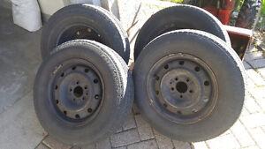 Tires & Rims London Ontario image 2