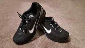 Nike torch 3 Max Air sneakers size 8.5 New