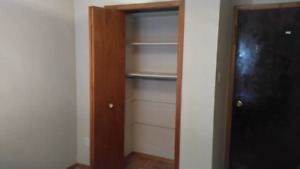 Room for rent (Mohawk college)