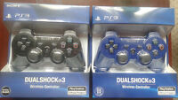 Wireless PS3 Controller - New In Box