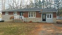***Beautifully Renovated Single With Space & Ready For You***
