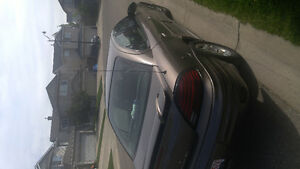 2000 Pontiac Grand Am Other