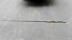 Bait cast rods for trolling - Shimano Compre (7 feets)
