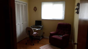 Brick Bungalow, Try an Offer...Reduced 10G.s, Ingleside Cornwall Ontario image 9