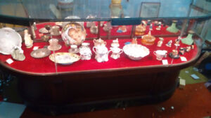 Antiques for Sale--All Must Go!