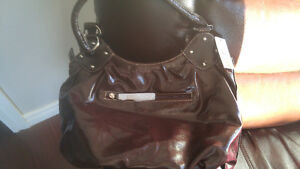 Two brand new large women's bags Kitchener / Waterloo Kitchener Area image 3
