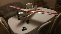 Rc plane for sale
