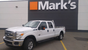 Man and truck 4 hire in around calgary