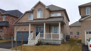 Beautiful West Brant Home For Rent.
