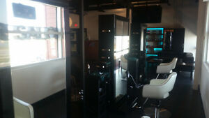 High End Hair Salon Edmonton Edmonton Area image 2