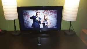 Great 32' inches Rca tv