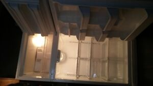 Kenmore Frost Free Refrigerator