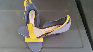 Chaussures Lela Rose shoes
