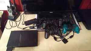 PS3/PS2/PS1 Games Cambridge Kitchener Area image 10