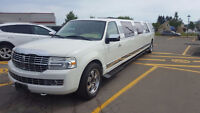 LIMO99 - Elegant and Affordable Limousine Services