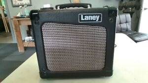 Laney Cub 8 Amp