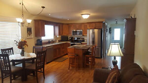 Riverview Terrace Senior Friendly Rentals in Cornwall