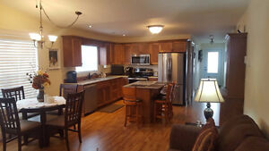 Senior Friendly Rentals in Cornwall - OPEN HOUSE Sunday March 26