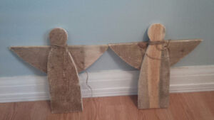 Christmas and Fall crafts Kitchener / Waterloo Kitchener Area image 8