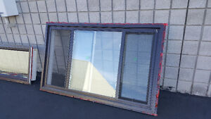 Various Size Windows by Great Lakes Windows Windsor Region Ontario image 2