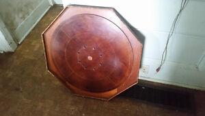 Crokonole board fir sale
