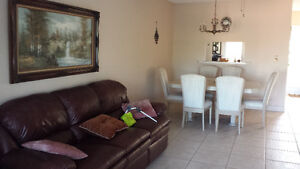 A LOUER CONDO FOR RENT (Fort Lauderdale) FLORIDE