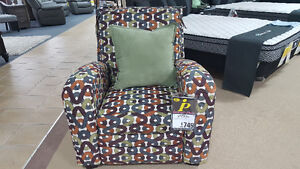 Combination of comfort and style!! Kingston Kingston Area image 4