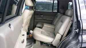 "2007 Dodge Durango Limited, 5.7 Hemi, 88, 000km, 20"" Wheels London Ontario image 7"