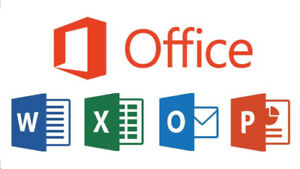 Microsoft Office 365 -lifetime