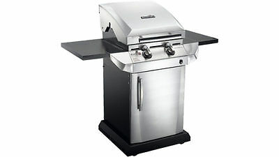 Char-Broil Performance T-22G