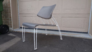 PS Hasslo Chair by Monika Mulder for Ikea