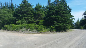 Oceanfront and lakefront property all in one! Nova Scotia