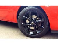 2015 Vauxhall Corsa 1.3 CDTI ecoFLEX SRi 3dr Manual Diesel Hatchback