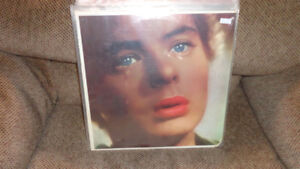 SEALED RECORD ALBUM LP VINYL HEINDORF FOR WHOM THE BELL TOLLS