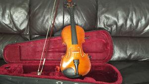 Hofner Violin