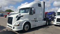 AZ Driver Needed With Fast Card