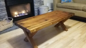 Rustic_Coffee_Table