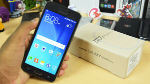 Samsung Galaxy Grand Prime Unlocked! With Original Box And Case!