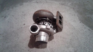 Turbo Charger Forsale!