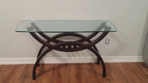 Jysk Fish Sofa Table