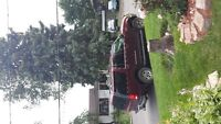 2000 Ford Expedition 4.6L Camionnette