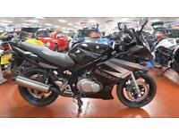 2006 SUZUKI GS500 F GS 500 FK4 Probably THE CLEANEST EXAMPLE