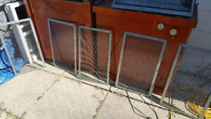Egg Incubator, Hatcher and Accessories-$250 OBO