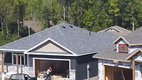 Roofing Specialists - Affordable & Quality Work - Free Estimates